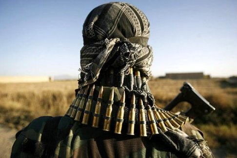 http://thedebateinitiative.com/2013/06/12/who-justifies-terrorism-part-1/