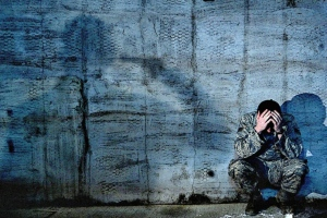 http://www.stripes.com/news/latest-va-estimate-of-veteran-suicides-comes-from-limited-data-1.206614