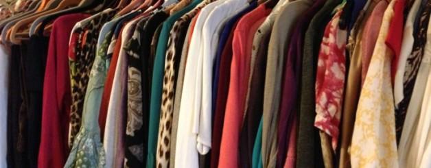 closet-photo-730x285