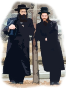 hasids2