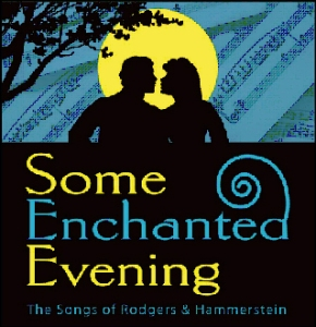 Some_Enchanted_Evening
