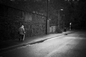 Lonely_Old_Lady_by_Nocturnatum