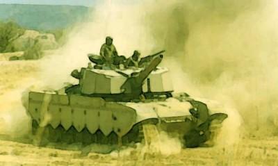 armytank-watercolor