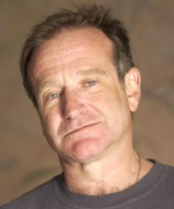 Robin_Williams-3