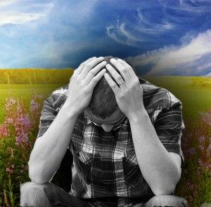 depressed-summer-day