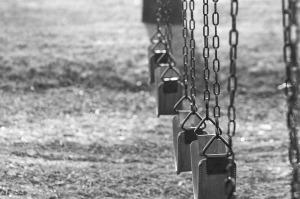 swings-111925_640