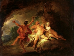 Nicolas Bertin (1667/1668–1736)