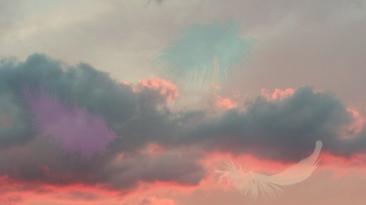 aeg sky feathers