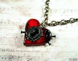 my-locked-heart