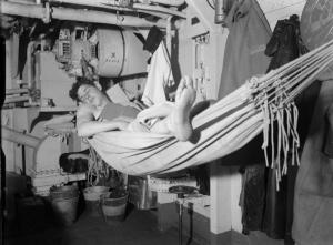 The_Royal_Navy_during_the_Second_World_War_A11482