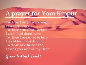 yom-kippur-prayer