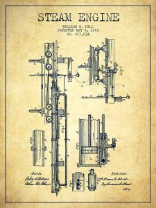 hill-steam-engine-patent-drawing-from-1883-vintage-aged-pixel